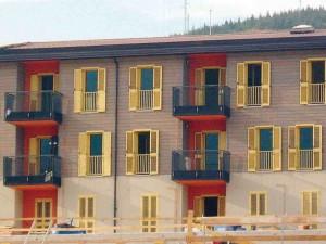 progetto-case