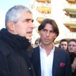 """Oggi Casini a L'Aquila: """"Ricostruzione ferma. Il Premier torni qui"""""""