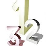 Ricostruzione: le classifiche top 20 di professionisti e imprese