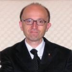 Il sindaco di Assisi risponde ma non convince sulle donazioni per il terremoto dell'Aquila