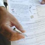 Ricostruzione: dalla STM lo schema di contratto tipo per i privati
