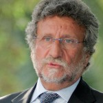 TERREMOTO, AFFITTI ATENEO: CHIESTO PROCESSO PER DI ORIO