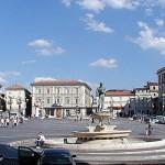 L'Aquila: il 17 e 18 settembre spettacoli teatrali gratuiti a Piazza Duomo