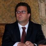L'AQUILA, TERREMOTO: SALTA LA DELEGA DI RIGA ALLA PROTEZIONE CIVILE