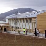 Casa dello studente: l'Udu diffida il Comune dell'Aquila