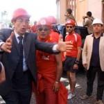 L'Aquila: ricostruzione ferma, ormai è paralisi per le case 'E'