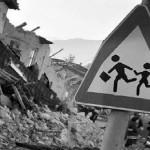 WIRED LANCIA #SCUOLESICURE: AIUTACI A CONOSCERE GLI EDIFICI A RISCHIO SISMICO