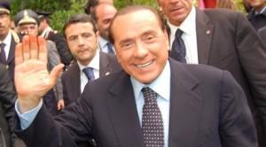berlusconi_ciao