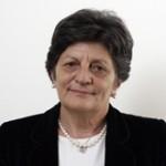 Processo Breve, emendamento per L'Aquila. Carla Castellani (PdL): CONTRARIA