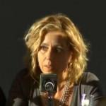 A Roma il terremoto de L'Aquila: con Travaglio, Stella, De Gregorio e Caporale (video)