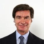 Processo Breve, emendamento per L'Aquila. Giovanni Dell'Elce (PdL): CONTRARIO