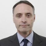 Processo Breve, emendamento per L'Aquila. Maurizio Scelli (PdL): CONTRARIO