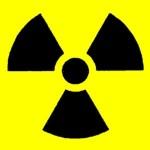 A Pescara nascono scorie. Infiocchettato il centro per ricordare l'anniversario di Chernobyl
