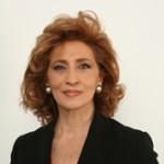 Processo Breve, emendamento per L'Aquila. Paola Pelino (PdL): CONTRARIA