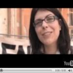 Video: L'Aquila due anni dopo