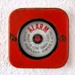 Terremoto L'Aquila: su Sicurezza e Prevenzione è suonato il campanello di allarme