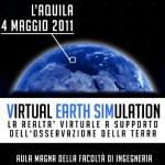 L'Aquila: inaugurato laboratorio di geomatica. Studierà terremoti