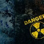Nucleare: la Germania chiude i reattori entro il 2022