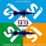 Referendum Nucleare, governo bocciato dalla consulta