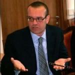 Assistenza alla popolazione. Competenze alla SGE, Ministero delle Finanze blocca il comune