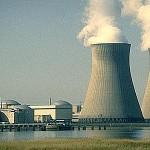 Nucleare, incidente in Egitto. A Fukushima alti livelli di radiazioni