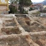 L'Aquila: nominato super perito per crollo palazzo con 17 vittime
