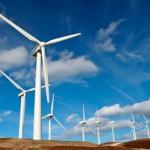 Energia pulita, in Abruzzo 15 parchi eolici producono 225 MW