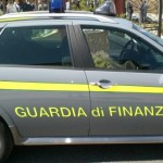 "L'AQUILA: MIMOSE ""ABUSIVE"" SEQUESTRATE E DONATE IN BENEFICENZA"