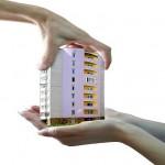 Fondo immobiliare, l'elenco degli assegnatari è sul sito del Comune dell'Aquila