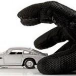Furti auto di lusso, arrestati in Abruzzo 4 albanesi