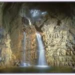 Grotte di Stiffe, sabato la riapertura