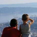 Progetto CASE, dal Tar Abruzzo importante sentenza per le famiglie separate