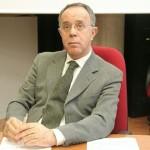 INCHIESTA CALIGOLA: INDAGATO FONTANA, RESPONSABILE STM