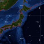 Giappone, forte sisma di magnitudo 6.4. Paura anche a Tokio