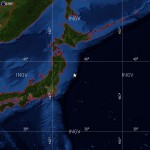 Giappone, trema ancora la terra. Scossa Mw 7.3, evacuata Fukushima