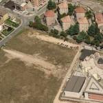Terremoto, torna la paura a L'Aquila. Mentre resta nel nulla il piano di emergenza del comune