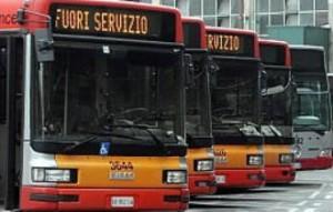 autobus_sciopero