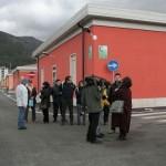 Linea dura della Sge contro gli sfollati-sfrattati della Campomizzi