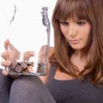 Censis: pochi i risparmi dei giovani, a rischio i patrimoni delle famiglie