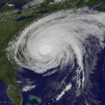 Uragano Irene: paura a New York, 9 morti. I video in diretta della Cnn