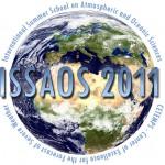 Esperti internazionali a L'Aquila su atmosfera e raggi cosmici