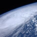Uragano Irene: stato di emergenza in 10 stati, massima allerta e prime evacuazioni