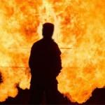 Incendi: bosco a rischio nel parco Velino-Sirente. Canadair e elicotteri su 23 roghi in Italia