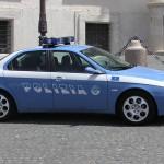 L'Aquila, risse e tafferugli continui in Centro Storico. 20 denunce, è allarme sociale