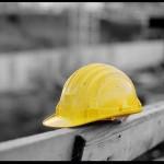 Sicurezza lavoro: controlli su 60 aziende a L'Aquila