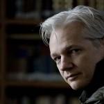 Wikileaks, maggio 2009: il G8 a L'Aquila ritarderà la ricostruzione
