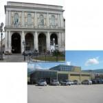 L'Aquila: la biblioteca Tommasi nella nuova sede di Bazzano