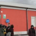 L'Aquila: Campomizzi a completa disposizione degli studenti