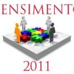 Censimento popolazione: consegnare il questionario non prima del 10 ottobre, anche online