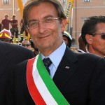 """PROCESSO GRANDI RISCHI: CIALENTE """"SCAGIONA"""" ESPERTI, PER VITTORINI UN COMPLOTTO"""